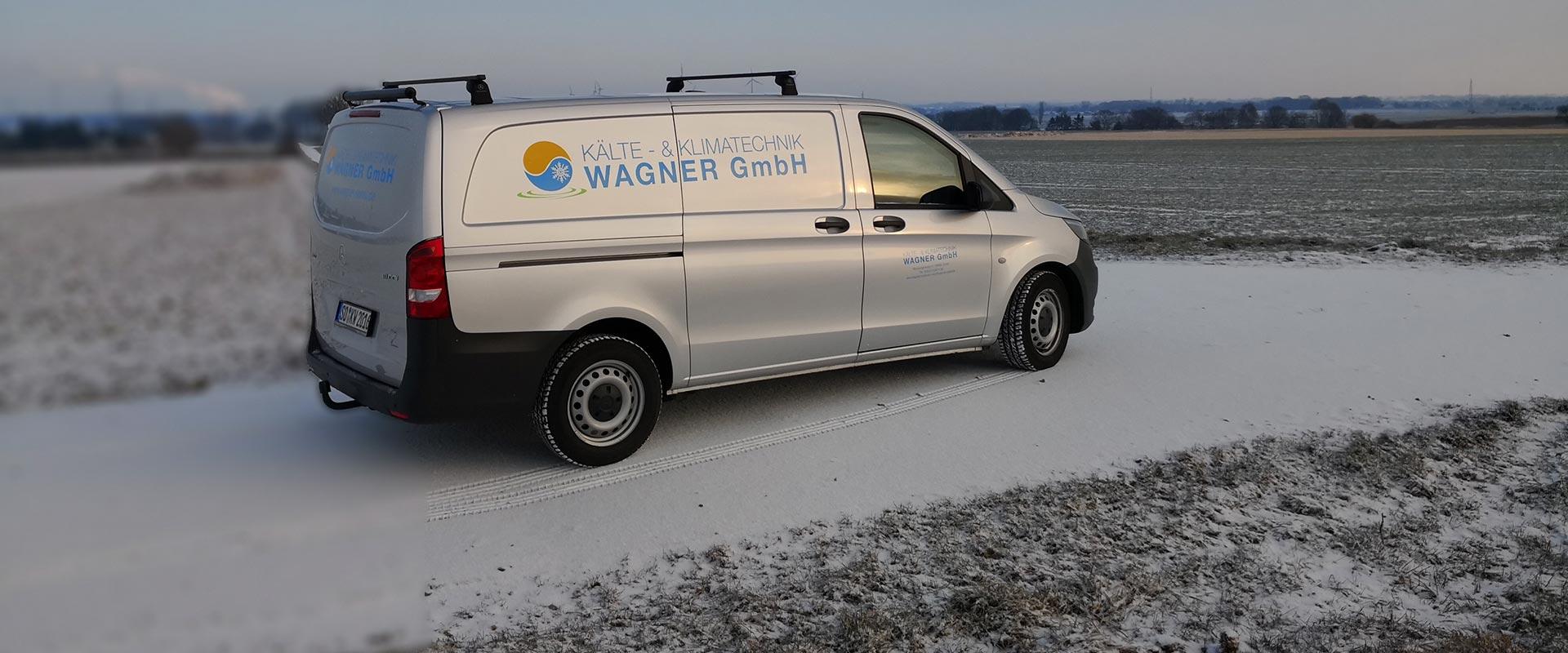 firmenwagen-800px_wagner-soest